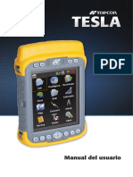 Tesla Manual del usuario - Spanish (Español) - 23349-01.pdf