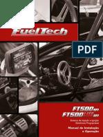 FT500LITE_v31_PT.pdf
