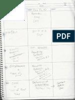 constitution unit plan book