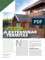 21158 Termitas.pdf