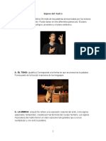 Signos Del Teatro3