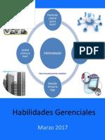 Desarrollo De Habilidades Directivas Whetten Pdf Download