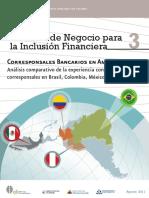 3 Corresponsales Bancarios en América Latina.pdf