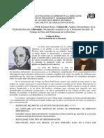 GUIA CODIGO ETICA DOCENTE.pdf