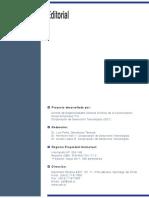 inspeccin_tecnica_obras.pdf