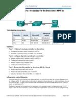 Lab 5.2- Viewing Network Device MAC Addresses 2.pdf