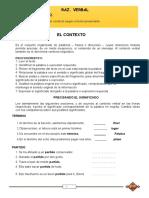 EL CONTEXTO.docx