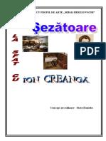 sezatoarea1