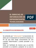 INFORMACION Y CONSULTA.pdf
