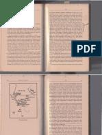 Sur 1 v.pdf