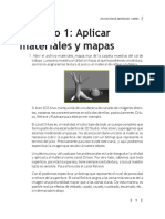 aplicar_materiales.pdf