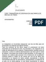 CASO ACCIDENTE.pptx