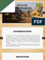 SUELOS-COLAPSABLES-PPT