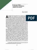 Victimizacion-sexo-Violacion.pdf