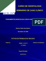 Modelo Seminários Unifra
