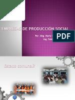 EPS Indirecta