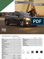 Catalogo_New_Onix (1).pdf