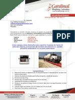 CBC 010 17 CONDOR  - Bascula metalica portatil 18m (003).pdf