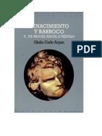 Argan Renaciemiento - Barroco .pdf