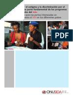 jc1521_stigmatisation_es.pdf
