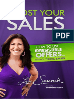 STS+Boost+Your+Sales