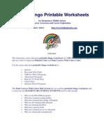 graphic regarding Career Exploration Worksheets Printable named Occupation Analysis Printable Worksheets Faculties Higher education