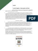 El Misterio Del Capital 160216151309
