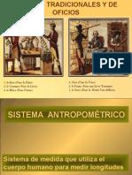 medidas-tradicionales-y-de-oficios-1193082238451364-5.ppt