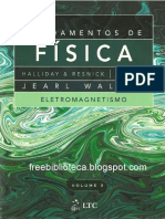 Fundamentos de Física (Halliday) Volume 3 Edição 9.pdf