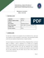 FIS100-18-1