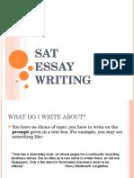 Essay Writing.ppt