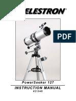 PowerSeeker_127eq_21049
