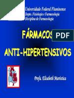 farmacologia_hipertensao