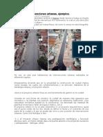 Intervenciones Urbanas1 - Copia