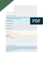 Parcial Teoria moderna de La Firma 2 politecnico grancolombianodocx