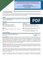 Alma-A.-Aguilar-Lemus (1).pdf