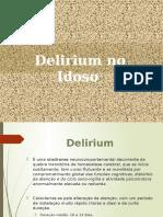 Delirium no Idoso.pptx