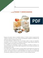 lacteos_y_derivados.pdf