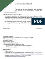 A_M2_GRM_5risque_taux.pdf