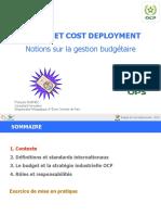2 - Budget et Pilotage.pdf