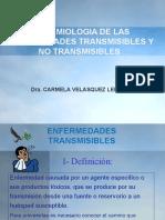10 Semana Epidemiologia de Las Enfermedades Trasmisibles y No Trasmisibles (1)