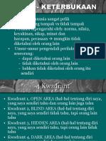 Sesi 6.pdf