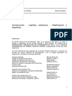 NCh0169-2001.pdf
