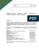 NCh0411-7-1996.pdf