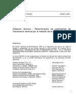 Nch0851-1983.pdf