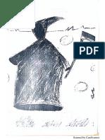 PJ violência contra criança e adolescente.pdf