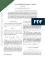 0610206v3.pdf