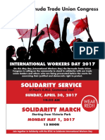BTUC-Labor Day Symposium 2017 (005)