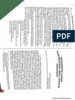 PJ Psicologia e Justiça Pag 105-136
