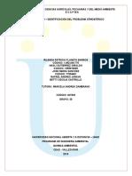 289797197-Quimica-Ambiental-Trab-03.doc